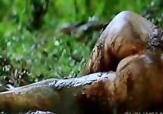 indian actress mallika sherawath all nude scenes
