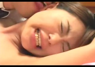 japanese oriental coercive agonorgasmos
